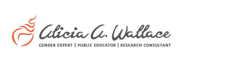 Alicia A. Wallace